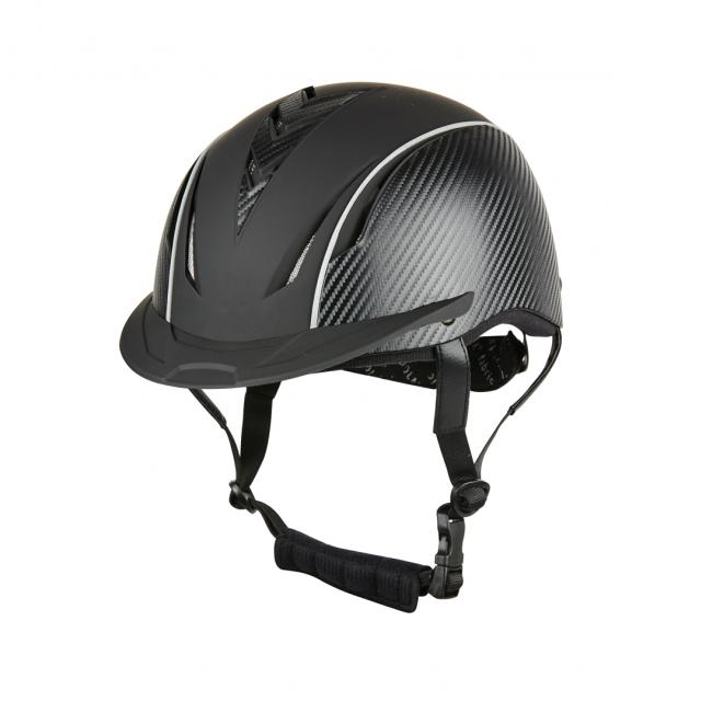 Dublin Airation Arrow Lite Helmet Black