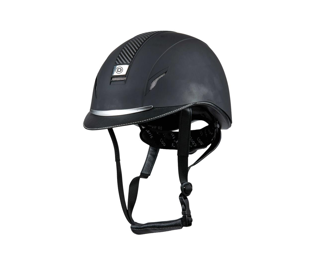 Dublin Airation Linear Pro Helmet Dublin Clothing New